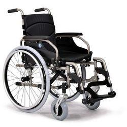 Wózek inwalidzki lekki V300 Vermeiren