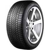 Bridgestone Weather Control A005 185/55 R16 87 V