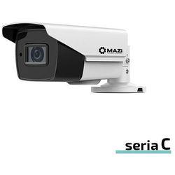 Mazi TWC-82MR Kamera HD-TV 8Mpx, 2,8-12 mm moto-zoom TWC-82MR - Autoryzowany partner Mazi, Automatyczne rabaty