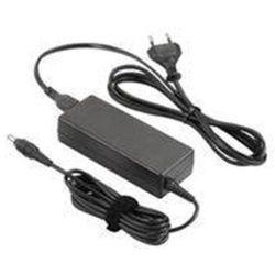Zasilacz do laptopa Toshiba 19V 65W 3.42A 2-pin Czarny (PA5178U-2ACA) Darmowy odbiór w 21 miastach!