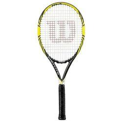 Rakieta tenis ziemny Wilson Pro Lite BLX 2014