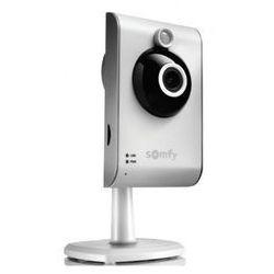 Kamera wewętrzna HD VISIDOM IC100 do 30% zniżki przy zakupie w naszym sklepie