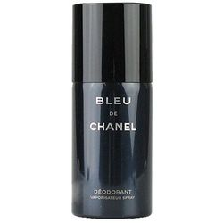 Chanel Bleu de Chanel Homme Dezodorant spray 100 ml - Chanel