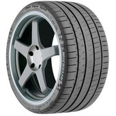 Michelin Pilot Super Sport 255/40 R20 101 Y