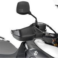 Kierownice motocyklowe, GIVI HP3105 HANDBARY DL 1000 V-Strom (14)