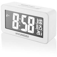 Radiobudziki, Hyundai AC 321
