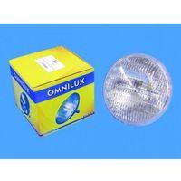 Zestawy i sprzęt DJ, Omnilux PAR56 MFL 300W/230V Tungsten 2000h - żarówka do reflektora PAR
