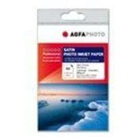 Papiery fotograficzne, AgfaPhoto Professional Photo Paper 260g 10x15 50 arkuszy (AP26050A6S) Darmowy odbiór w 21 miastach!