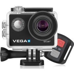 Niceboy kamera VEGA 6 star - BEZPŁATNY ODBIÓR: WROCŁAW!