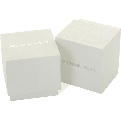 Zegarki damskie, Michael Kors MK5612