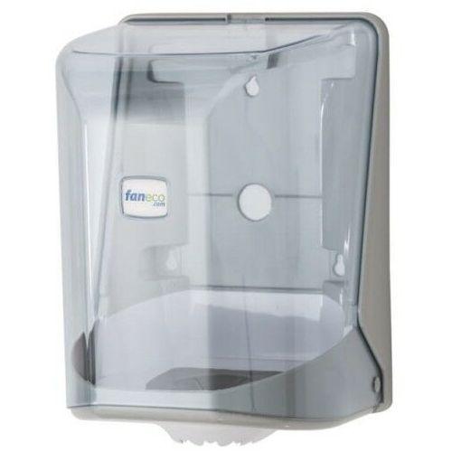 Pozostałe akcesoria do łazienek, Podajnik na ręczniki w roli JET