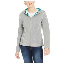 sweter BENCH - Jacket Binding Winter Grey Marl (MA1054) rozmiar: S