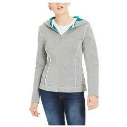 sweter BENCH - Jacket Binding Winter Grey Marl (MA1054)