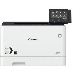 Canon LBP654Cx