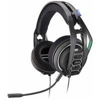 Słuchawki, Plantronics RIG 400 HX