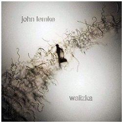 Lemke, John - Walizka