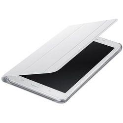 Etui SAMSUNG Book Cover Galaxy Tab A Biały