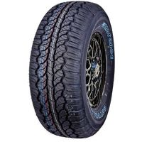 Opony 4x4, Windforce Catchfors AT 215/80 R15 112 S