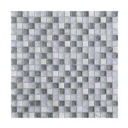 Pozostałe płytki i akcesoria, Mozaika Moreno 30 x 30 cm