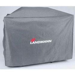 Landmann - Pokrowiec PREMIUM XL na grille prostokątne
