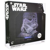 Pozostałe akcesoria do konsol, Lampka GOOD LOOT Star Wars Stormtrooper