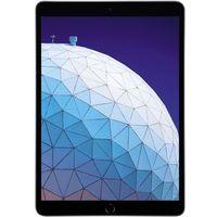 Tablety, Apple iPad Air 256GB
