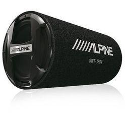 Głośniki samochodowe Alpine SWT-12S4- natychmiastowa wysyłka, ponad 4000 punktów odbioru!