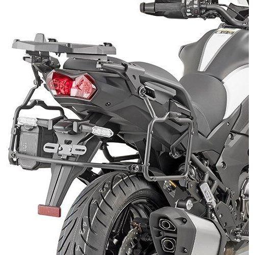 Stelaże motocyklowe, Kappa klr4126 stelaż kufrów bocznych kawasaki versys