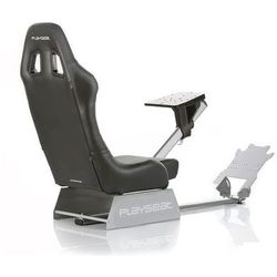 Fotel dla gracza Playseat Revolution Black