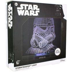 Lampka GOOD LOOT Star Wars Stormtrooper + Zamów z DOSTAWĄ JUTRO!