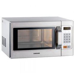 Kuchenka mikrofalowa SAMSUNG 1050W 775412