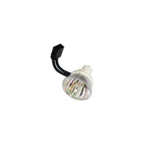 Lampy do projektorów, Lampa do SMARTBOARD 680i Unifi 45 - oryginalna lampa bez modułu