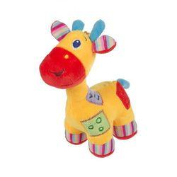 Żyrafa pluszak 5O2943.