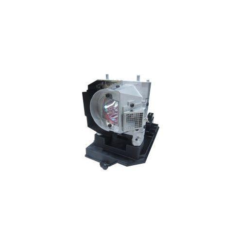 Lampy do projektorów, Lampa do OPTOMA DP3501 - generyczna lampa z modułem (original inside)