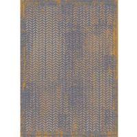 Dywany, Dywan Agnella Soft Mistic Granite/Granit 240x330