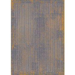 Dywan Agnella Soft Mistic Granite/Granit 240x330