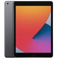 Tablety, Apple iPad 10.2 128GB