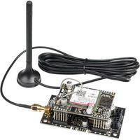 Pozostała gastronomia, Podłączenie Ethernet (LAN) do pieców Mind.Maps ONE STALGAST 908679 908679