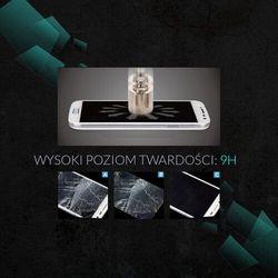 Wozinsky szkło hartowane 0,4 mm na tablet iPad Air 2019 / iPad Pro 10.5