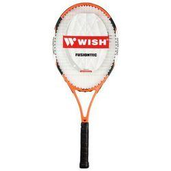 Rakieta do tenisa Wish
