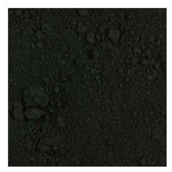 Pigment Kremer - Grafit w proszku 47710