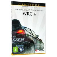 Gry PC, WRC FIA World Rally Championship 4 (PC)