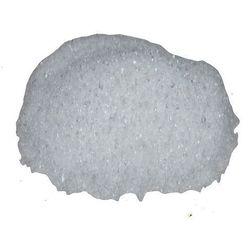 Ksylitol z Finlandii (brzozowy, nie z kukurydzy) 25 kg
