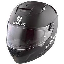 KASK SHARK SPEED R SERIES 2 BLANK MAT