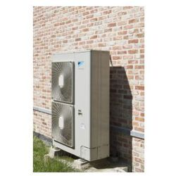 Pompa ciepła Daikin Wysokotemperaturowa 16KW 1 fazowa