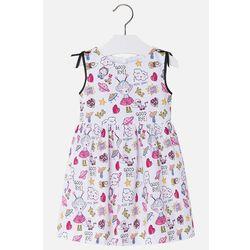 Mayoral - Sukienka dziecięca 98-134 cm