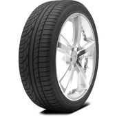 Michelin PRIMACY 245/50 R18 100 W