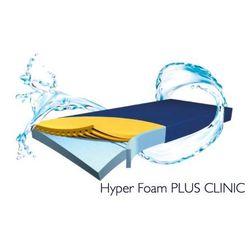 Materac przeciwodleżynowy PLUS Clinic