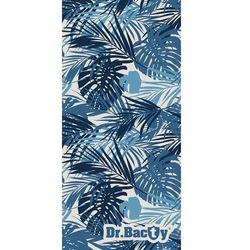 Ręcznik treningowy Dr.Bacty L, Hawaii - Hawaii