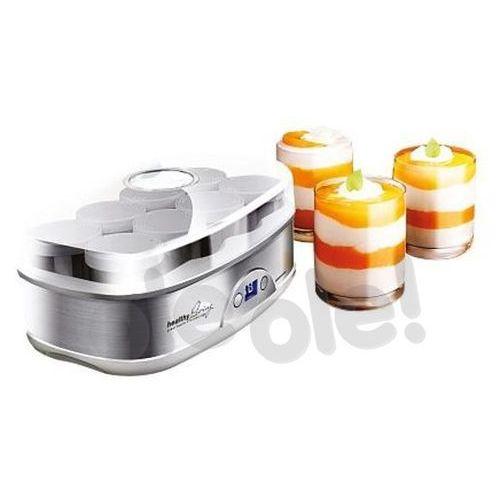Maszyny do jogurtów, Redmond RYM-M5401
